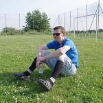 20130706_175037_foto_Pavel_Kadlec_317