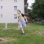 20140614_140053_foto_Koutnikovi_018