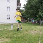 20140614_140102_foto_Koutnikovi_023