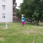 20140614_140104_foto_Koutnikovi_024