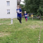 20140614_140109_foto_Koutnikovi_029