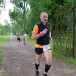 20140614_152340_foto_Pavel_Kadlec_190